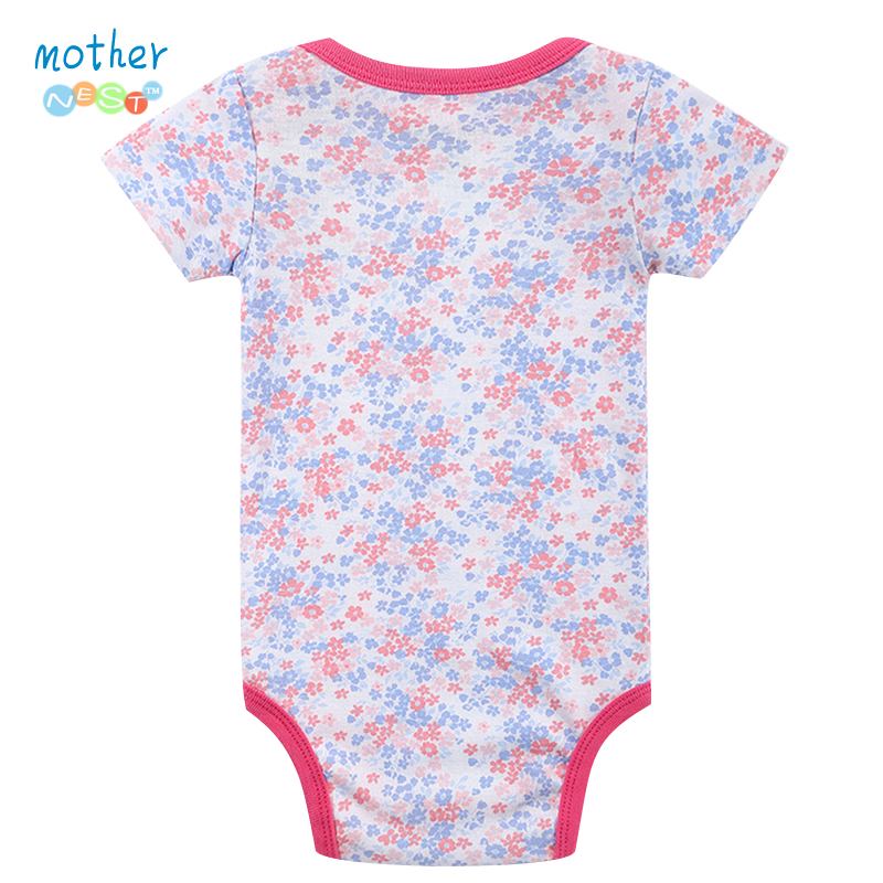 65a34d337b17 Baby Clothing! 2016 Soft Sleepwear Baby Girl Newborn Clothes ...
